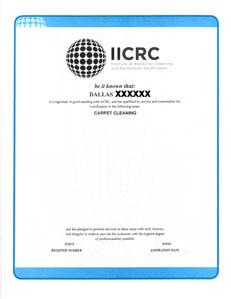 dallasw-IICRC2015