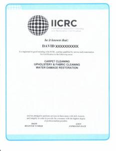davidw-IICRC-2015