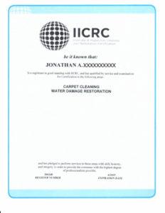 jonathanb-IICRC-2015