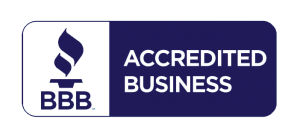 bbb-accredited-business-edit1