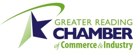 greater-reading-chamber-of-commerce-logo