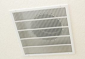 air duct cleaning berks county, duct cleaning berks county