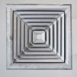 air duct cleaning wyomissing, duct cleaning services wyomissing