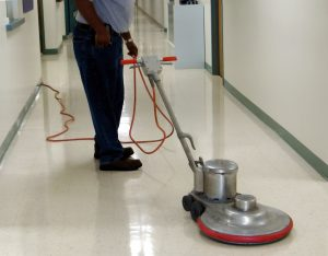 commercial janitorial services sinking spring, commercial janitorial cleaning sinking spring, commercial cleaning sinking spring