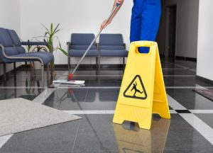 commercial cleaning sinking spring, commercial cleaning company sinking spring, commercial cleaning services sinking spring